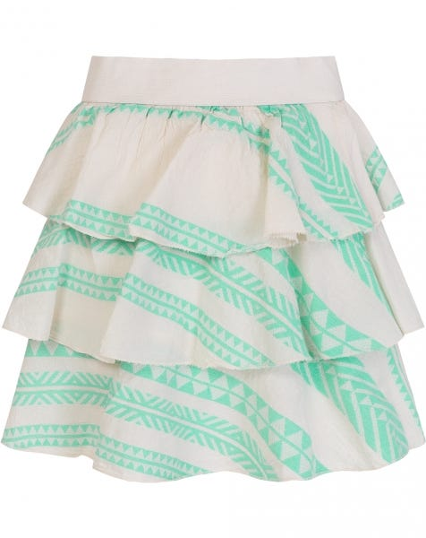 JOLY SKIRT MINT