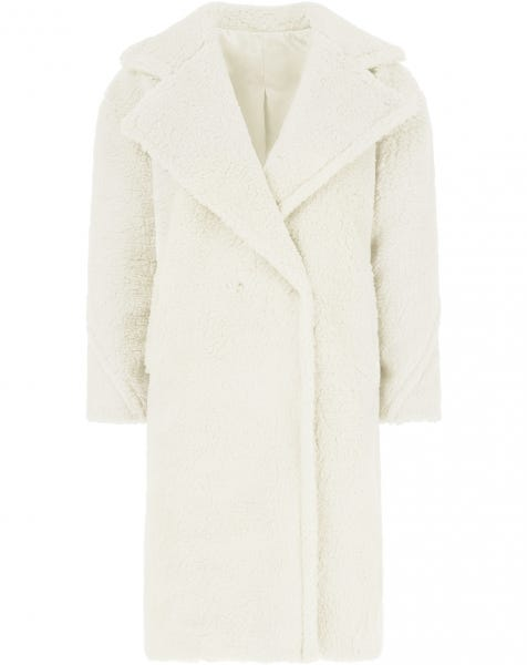 GIGI COAT CREAM