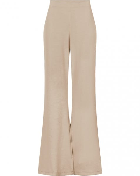 MEGGY PANTS BEIGE