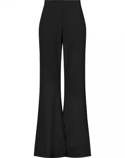 MEGGY PANTS BLACK