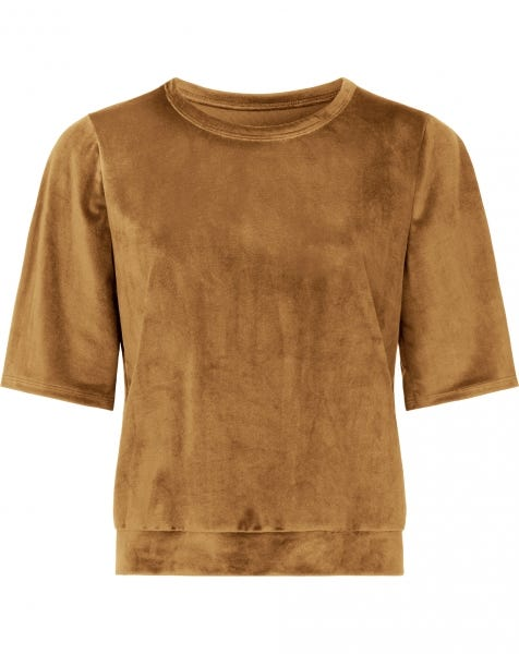 COSY TOP CAMEL