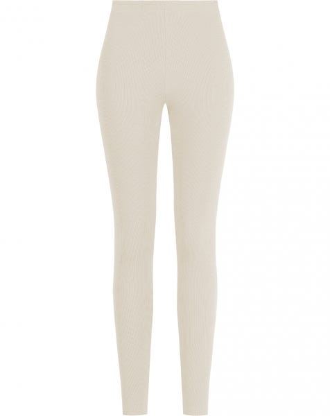 HOLLY LEGGING BEIGE