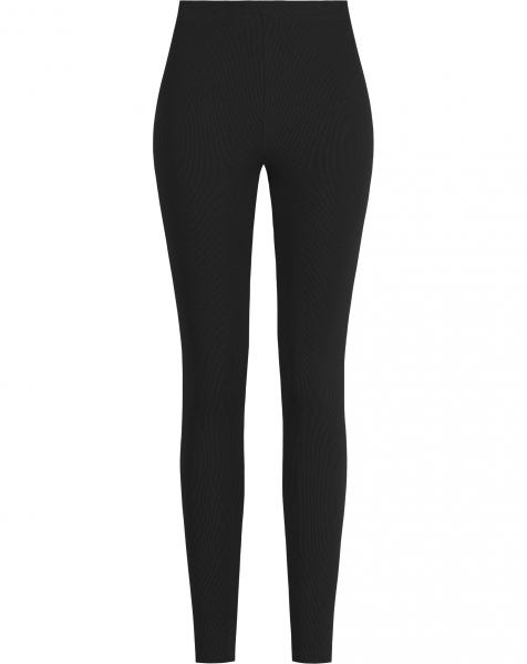 HOLLY LEGGING BLACK