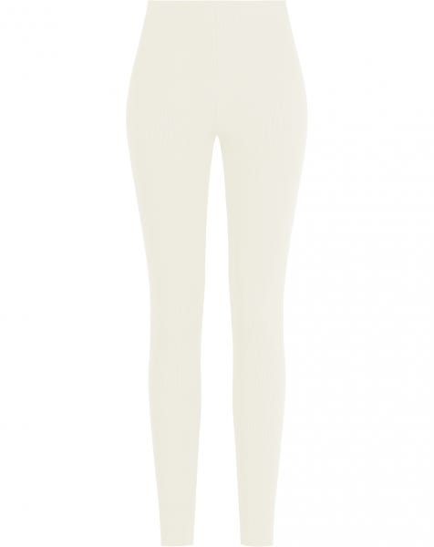 HOLLY LEGGING CREAM