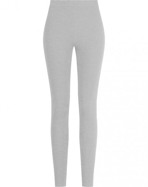 HOLLY LEGGING GREY
