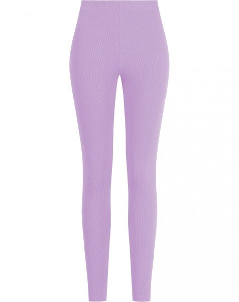 HOLLY LEGGING LILA