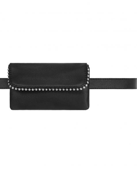 ROCK CHICK BELT BAG