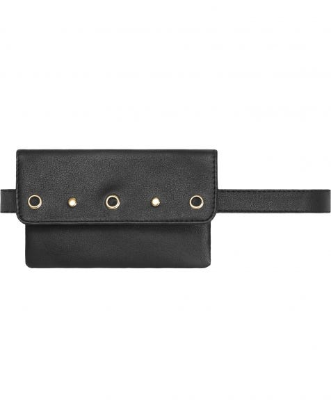 COOL GIRL BELT BAG