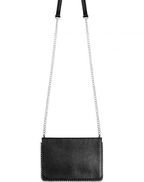 GIGI BAG BLACK