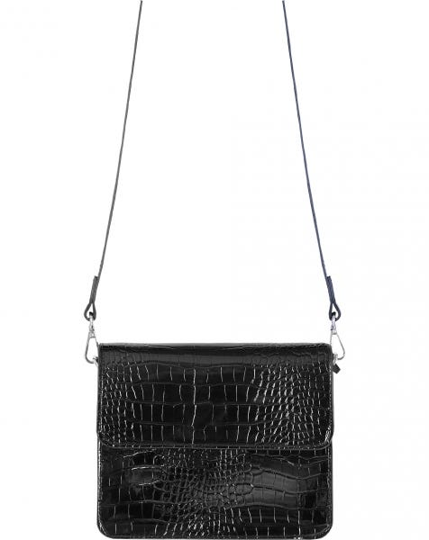 MILEY BAG BLACK