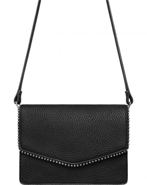 MILA BAG BLACK