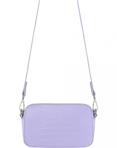ROSE BAG LILA