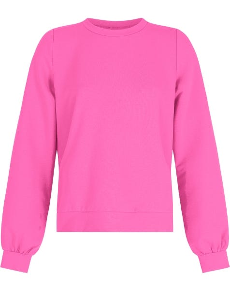 LILLY SWEATER PINK