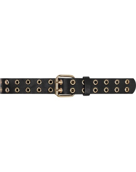 IVY BELT GOLD