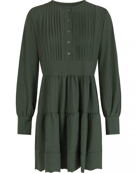 JESS DRESS ARMY