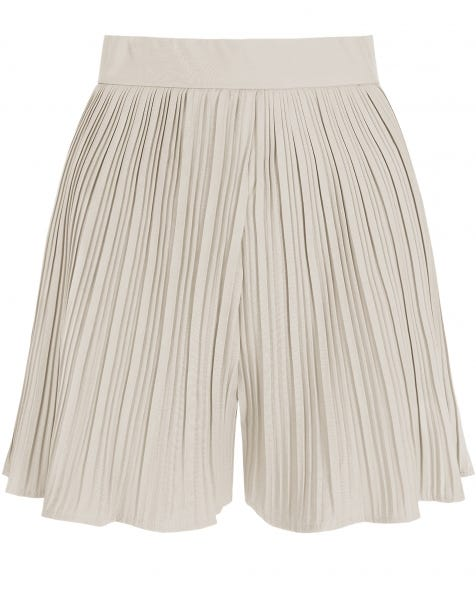RORY SHORTS BEIGE