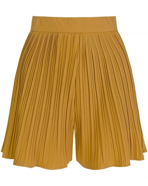RORY SHORTS OCHER