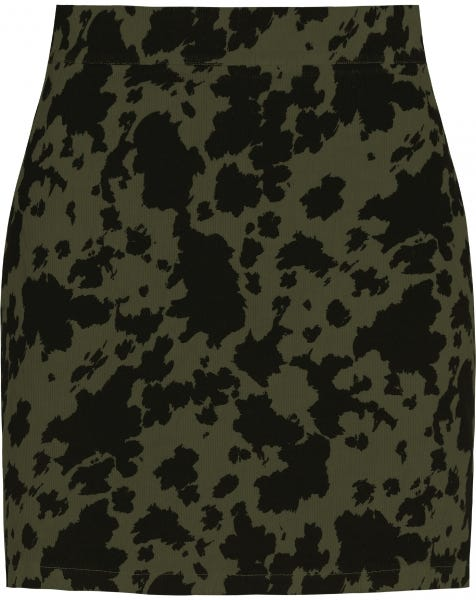 COW SKIRT ARMY