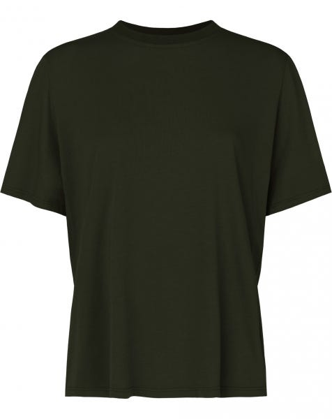 ESSENTIAL SHIRT ARMY