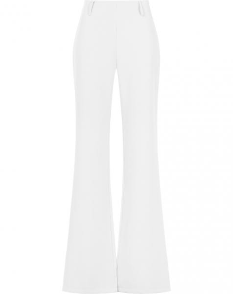 JOYA PANTALON WHITE