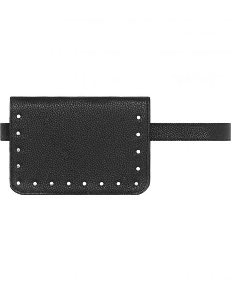 MW STUDS BELT BAG