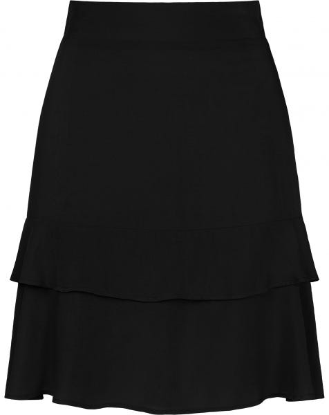 JOLIE SKIRT BLACK