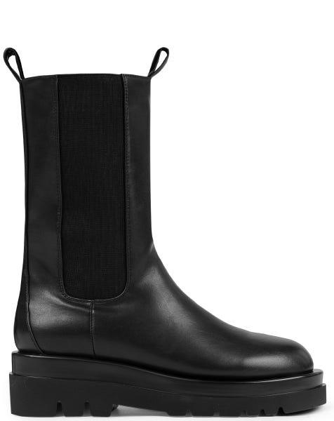 JADE BOOTS BLACK