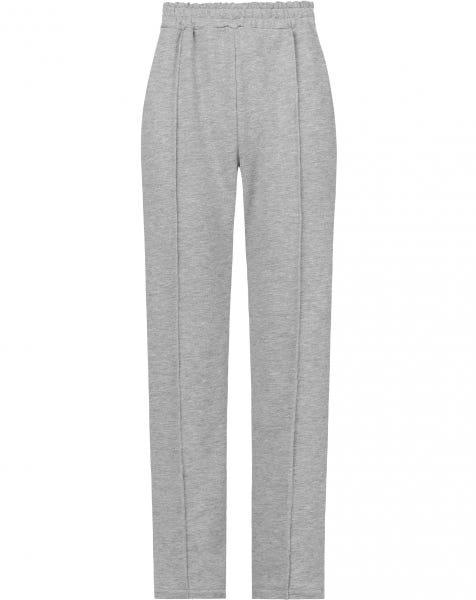 JUNE SWEATPANTS GREY