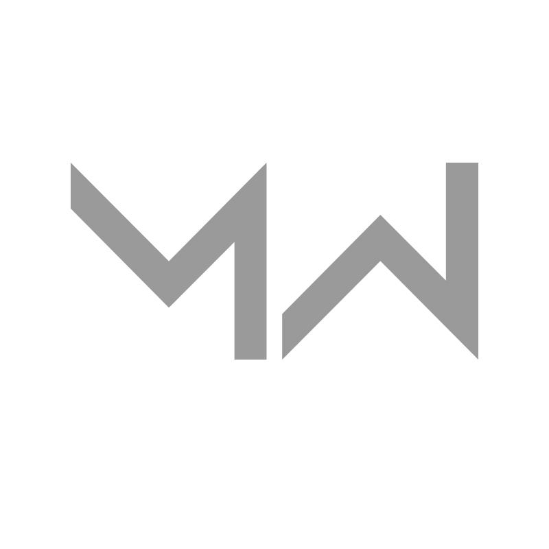 HANNAH MIDI WRAP DRESS